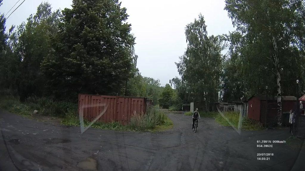Video frame (20.07.2016 15:55:20)